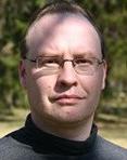 Arto Huuskonen - Tutkimusprofessori, Luonnonvarakeskus (Luke)