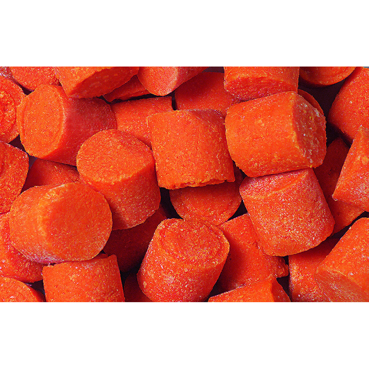Food Service porkkanasose