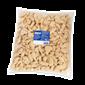 Valio MiFU® suikale Original laktoositon