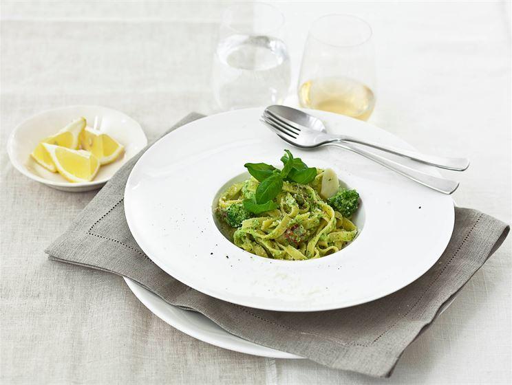 Broccolipasta