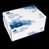 Valio Eila® kaulintavoi 4x5 kg suolaamaton laktoositon