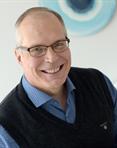Juha Nousiainen - Hiilineutraalin maitoketjun johtaja