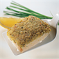 Food Service Provencen kalapala