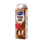 Valio Plus™ maitokaakaojuoma