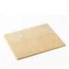 Valio 1/2 GN-murotaikinalevy 500 g x 10 / 5 kg laktoositon
