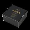 Valio AURA® Gold n. 3,4 kg kokonainen