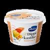 Valio dippi & kastike ranch jogurtti 200 g laktoositon