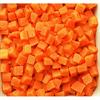 Valio porkkanakuutio 2,5 kg x 2 / 5 kg