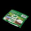 Valio Luomu™ tuoremozzarella 120 g pallot laktoositon