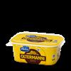 Valio Oltermanni® e400 g levittyvä sulatejuusto HYLA®