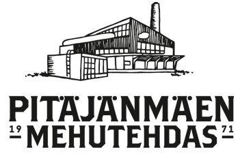 Valio mehuja Pitäjänmäen mehutehtaalta