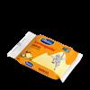 Valio Aamupala® e200 g maukas sulatejuustoviipale laktoositon