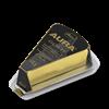 Valio AURA® Gold 125 g