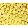 Valio perunakuutio 2,5 kg x 2 / 5 kg