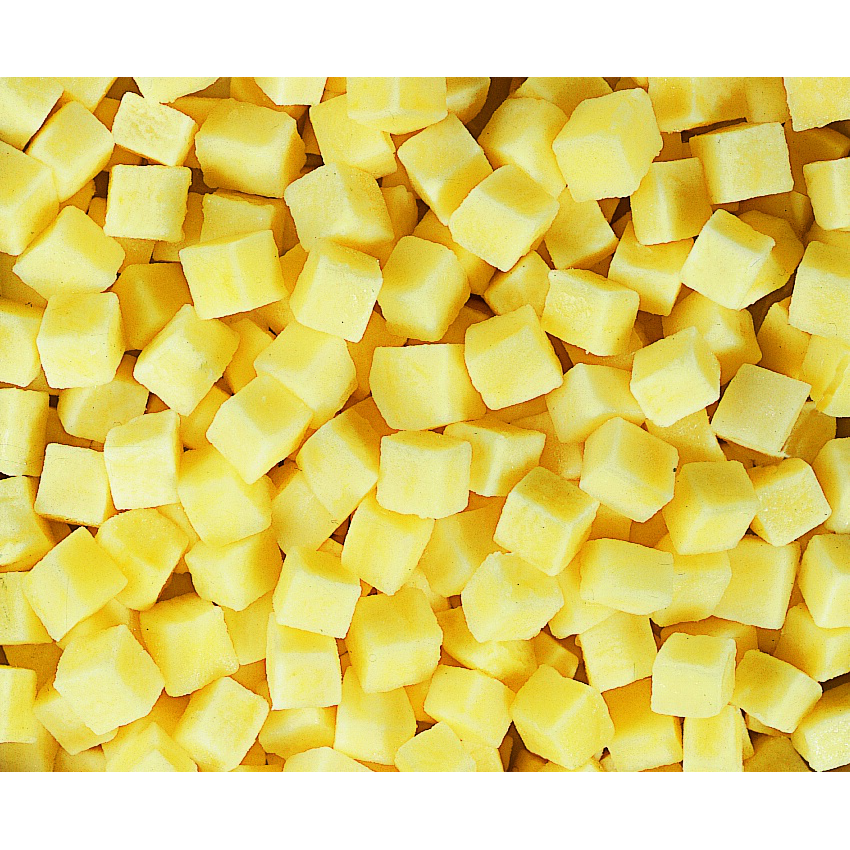 Valio perunakuutio