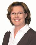 Anneli Heikkinen - Myyntipäällikkö, Julkishallinto / Etelä-Suomi
