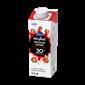 Valio PROfeel® sokeroimaton proteiinijuoma mansikkainen UHTlaktoositon
