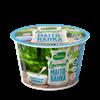Valio Luomu™ maitorahka 200 g laktoositon