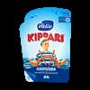 Valio Kippari® e300 g sulatejuustoviipale HYLA®