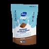 Valio PROfeel® proteiinivälipalajauhe 600 g suklainen laktoositon