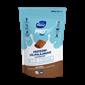 Valio PROfeel® proteiinivälipalajauhe suklainen laktoositon