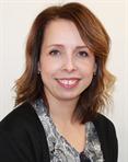 Mirka Saarela - Myyntineuvottelija
