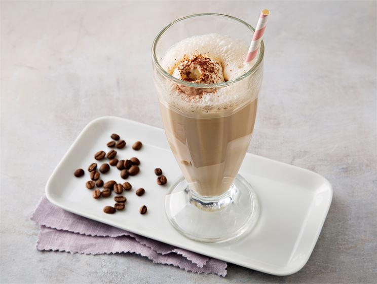 Lattepirtelö
