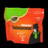 Valio Salaneuvos® 17 % e350 g