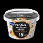 Valio PROfeel® proteiinirahka sokeroimaton mango-vanilja laktoositon