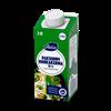 Valio paksumpi ruokakerma 15 % 2 dl UHT laktoositon