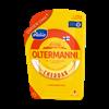 Valio Oltermanni® Cheddar ohuen ohut e270 g viipale