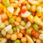 Food Service hedelmäsekoitus