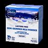 Valio laktoositon kevyt maitojauhe instant 400 g