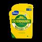 Valio Oltermanni® 17 % kermajuustoviipale