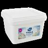 Valio Viola® kevyt 3,5 kg maustamaton tuorejuusto laktoositon