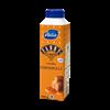 Valio Fanny™ vanukas 500 g karamelli laktoositon