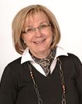 Anne Hurme - Myyntiassistentti