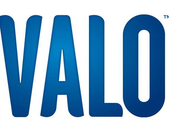 Tilaa tuotteet kätevästi VALO Tilauspalvelusta