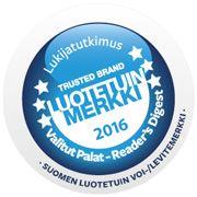 Valio Oivariini® – Suomen luotetuin levitemerkki