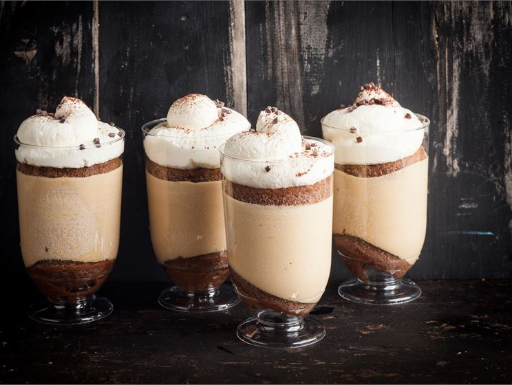 Irishcoffeeleivos