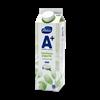 Valio A+™ luonnonjogurtti 1 kg rasvaton HYLA®