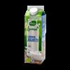Valio Luomu™ luonnonjogurtti 1 kg laktoositon