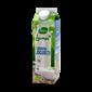 Valio Luomu™ luonnonjogurtti laktoositon