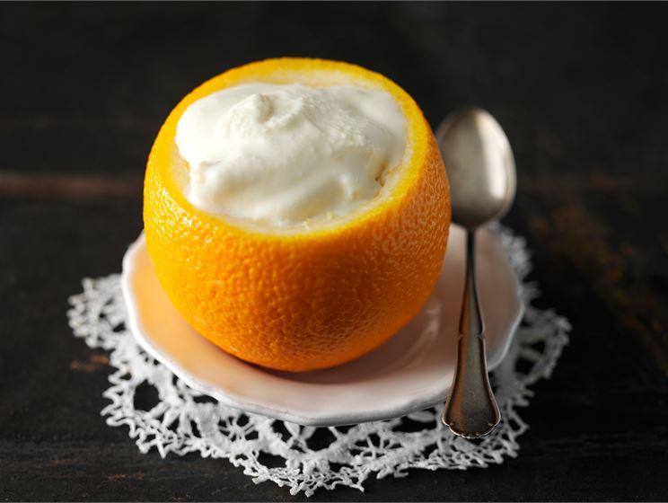 Appelsiinitiikerit