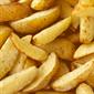Valio paahdettu perunalohko
