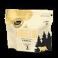 Valio Karelia® fontal juusto