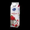 Valiojogurtti® 1kg vadelma HYLA®