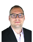 Dennis van der Veer - Sales Manager, Technology sales, Dairy