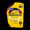 Valio Oltermanni® Savu ohuen ohut e270 g viipale