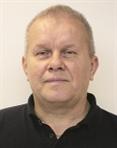 Jari Korva - Säilörehuasiantuntija, tuotantoneuvoja, Valio Artturi® -palvelut